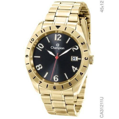 Relógio Champion Masculino Ca31211u