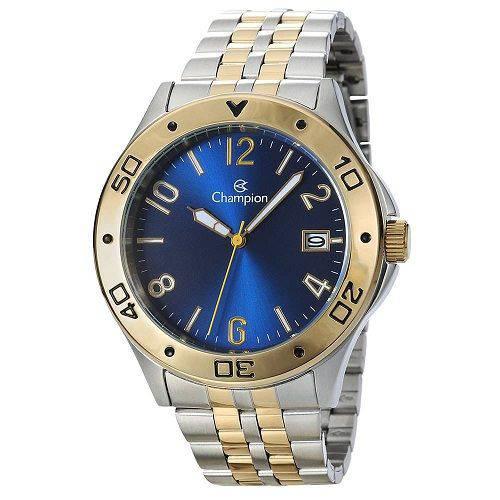 Relógio Champion Masculino CA31195A