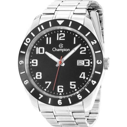 Relógio Champion Masculino Ca31435t