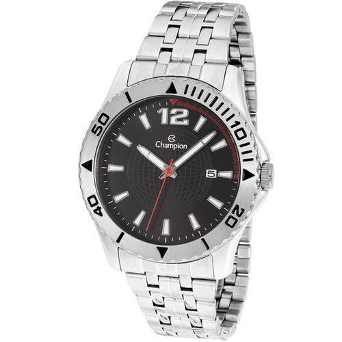 Relógio Champion Masculino Ca31462t