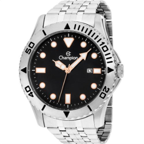 Relógio Champion Masculino CA31560T 0
