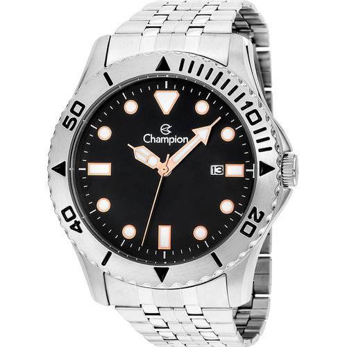 Relógio Champion Masculino Ca31560t