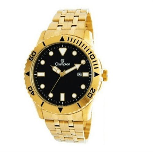 Relógio Champion Masculino CA31560U 0