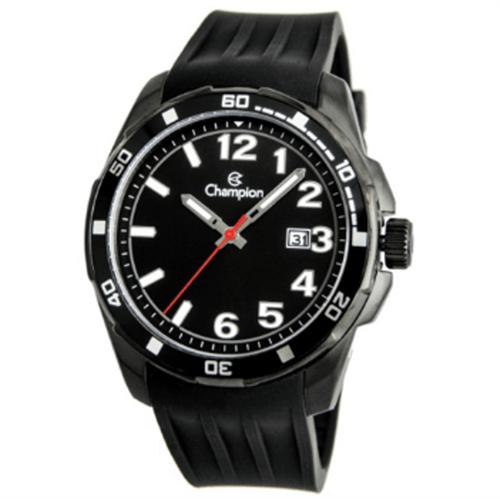 Relógio Champion Masculino CA31579W 0