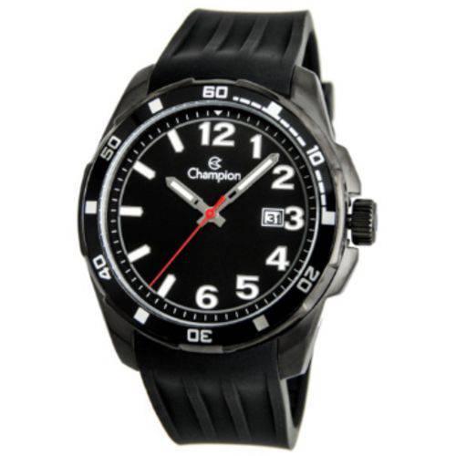 Relógio Champion Masculino Ca31579w