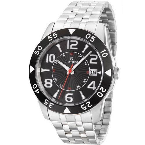 Relógio Champion Masculino Ca31257t