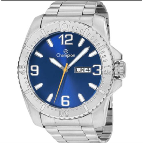 Relógio Champion Masculino CA31588F 0