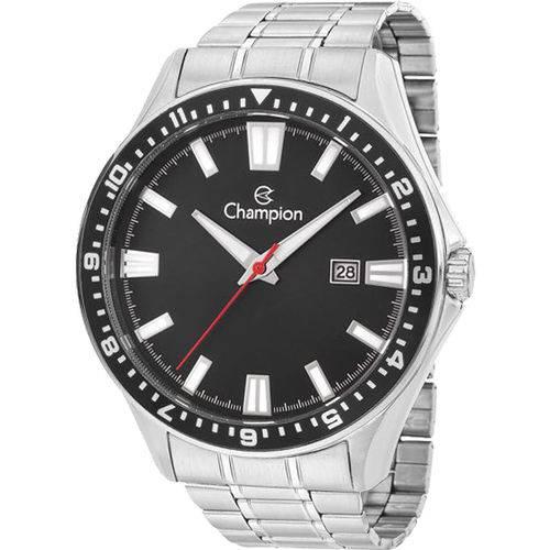 Relógio Champion Masculino Ca31613t