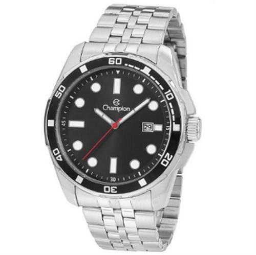 Relógio Champion Masculino CA31640T 0