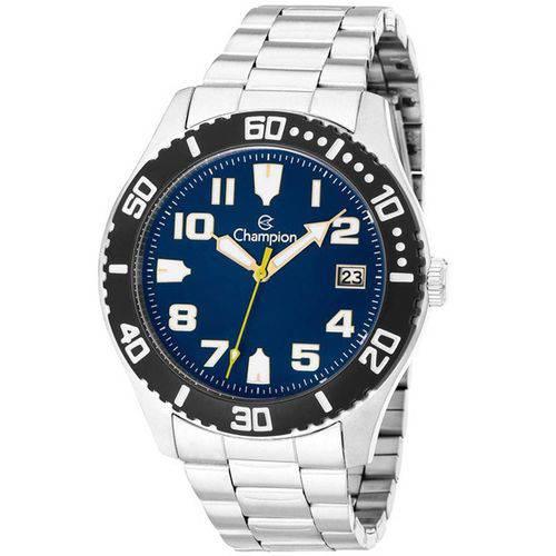 Relógio Champion Masculino Ca31364a