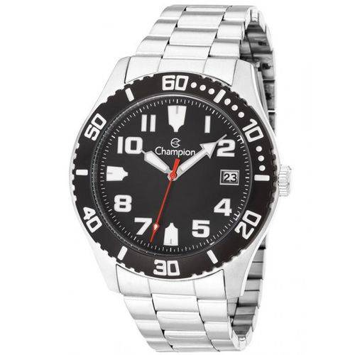 Relógio Champion Masculino Ca31364t