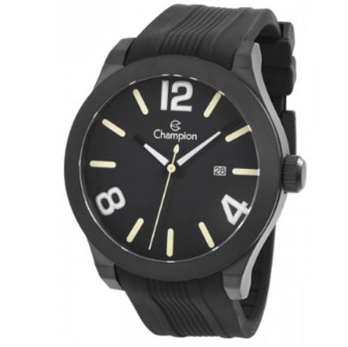 Relógio Champion Masculino CA31659P 0