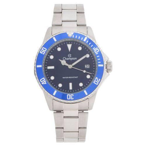 Relógio Champion Masculino - Ca31266f