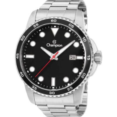 Relógio Champion Masculino Ca31677t