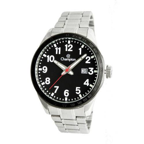 Relógio Champion Masculino Ca31695t
