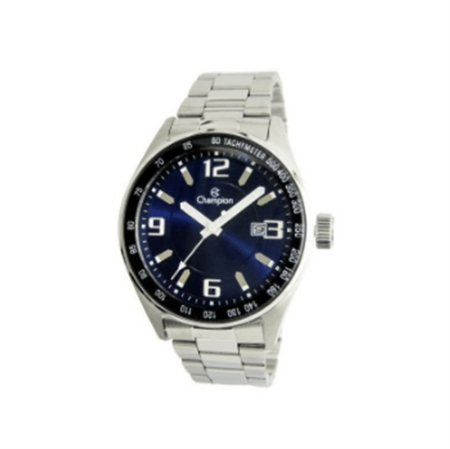 Relógio Champion Masculino CA31622F 0