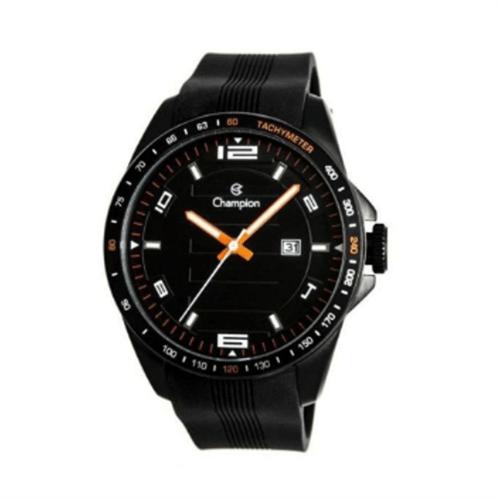 Relógio Champion Masculino CA31702P 0