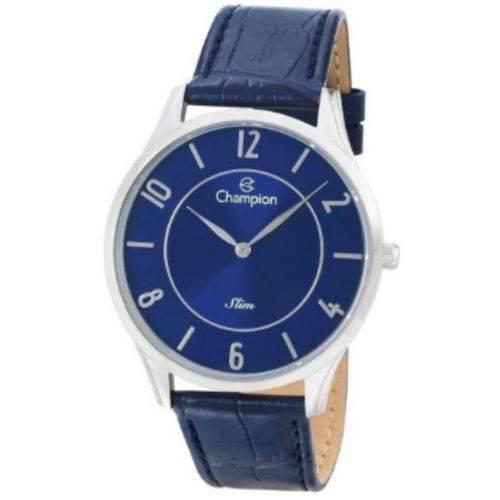 Relógio Champion Masculino Ca21759a