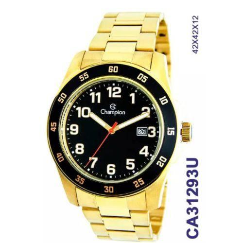 Relógio Champion Masculino Ca31293u
