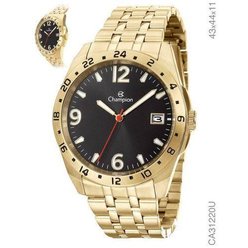 Relógio Champion Masculino SPORT CA31220U