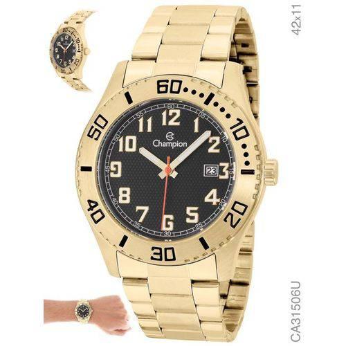 Relógio Champion Masculino SPORT CA31506U
