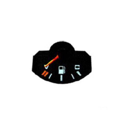 Relogio Combustivel Chevette Chevette