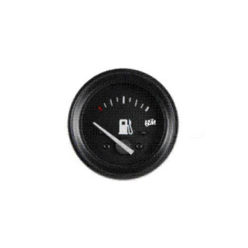 Relogio Combustivel Vw Caminhoes-60mm Vw - Caminhoes