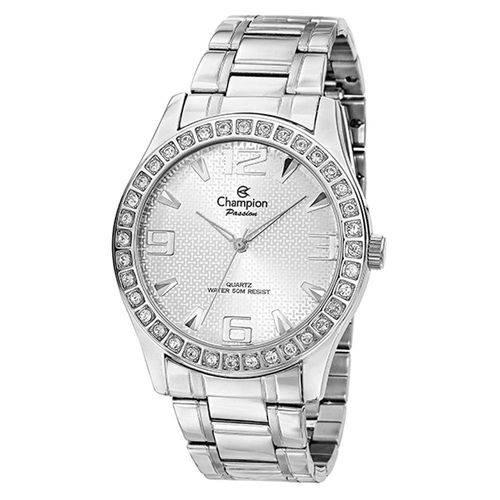 Relógio de Pulso Feminino Champion CH24704Q