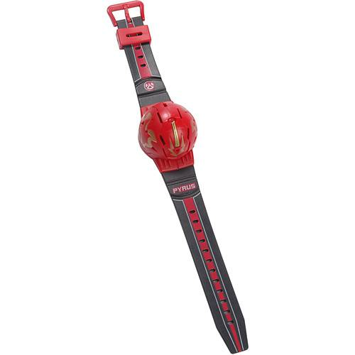 Relógio Digital Watch Transformável Bakugan - Candide