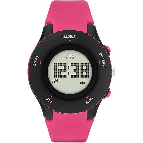 Relógio Feminino Adidas Digital Esportivo ADP32028TN