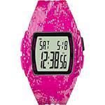 Relógio Feminino Adidas Digital Esportivo ADP3185/8TN