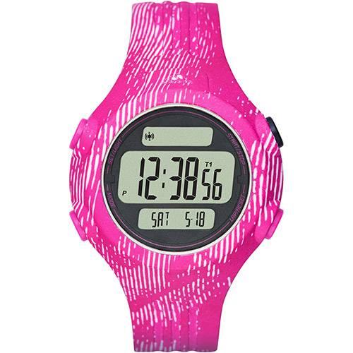 Relógio Feminino Adidas Digital Esportivo ADP3187/8TN
