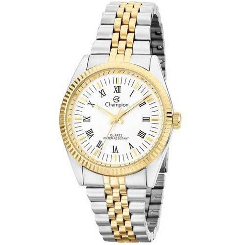 Relógio Feminino Champion Ch24777e