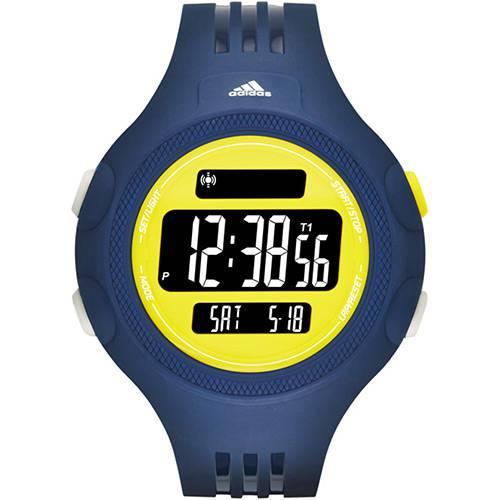 Relógio Masculino Adidas Digital Casual ADP31358YN