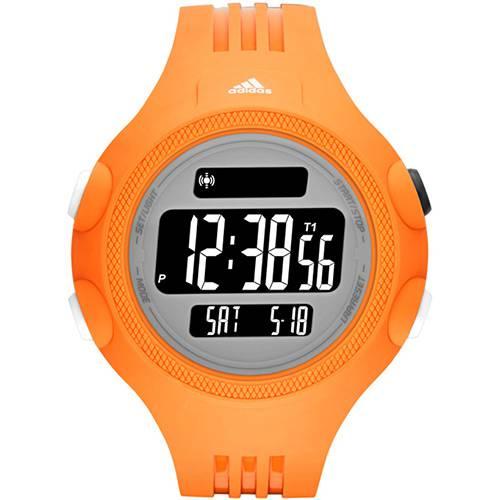 Relógio Masculino Adidas Digital Casual ADP31338LN