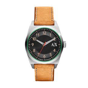 Relógio Masculino Armani Exchange - AX2304/0PN AX2304/0PN