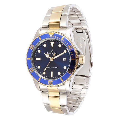 Relógio Masculino Champion Ca31266a