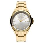 Relógio Masculino Technos Executive 2115LAS/4K