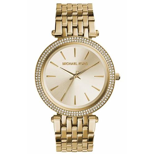 Relógio Michael Kors Darci MK3191/4DN