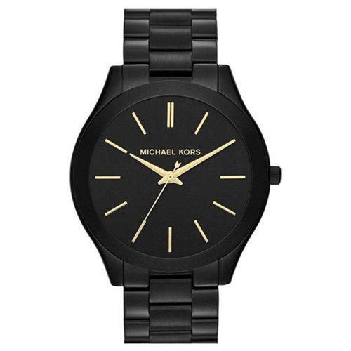 Relógio Michael Kors Feminino MK3221-4PN