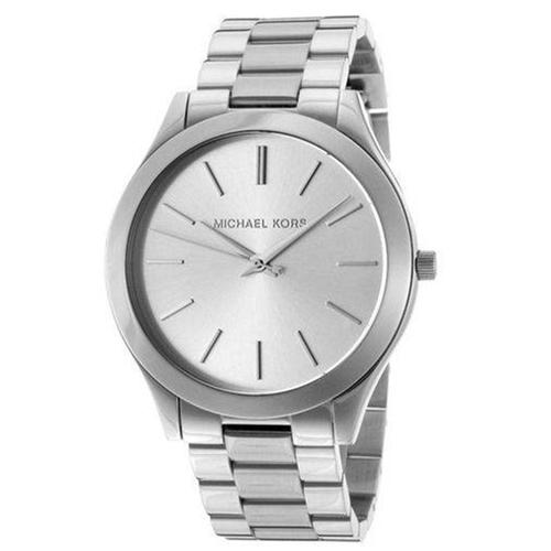 Relógio Michael Kors Feminino MK3178-1KN