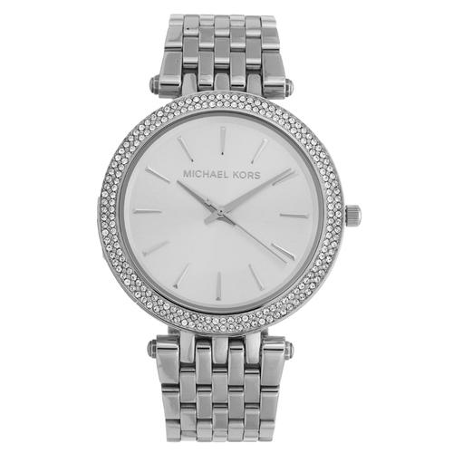 Relógio Michael Kors Feminino MK3190-1KN