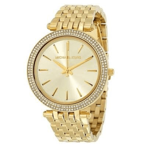 Relógio Michael Kors Feminino MK3191-4DN