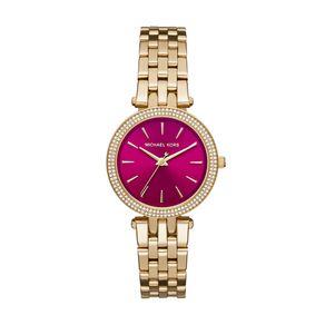 Relógio Michael Kors Feminino - MK3444/4TN MK3444/4TN