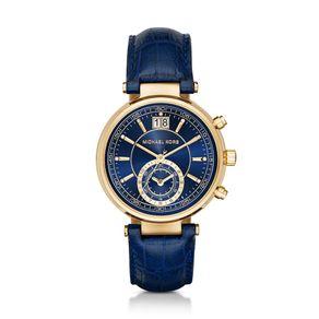 Relógio Michael Kors Feminino - MK2425/2AN MK2425/2AN