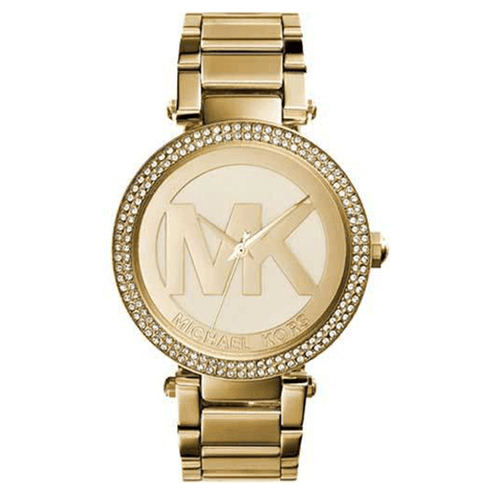 Relógio Michael Kors Feminino MK5784-4DN