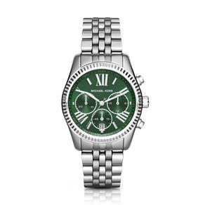 Relógio Michael Kors Feminino - MK6222/1VN MK6222/1VN