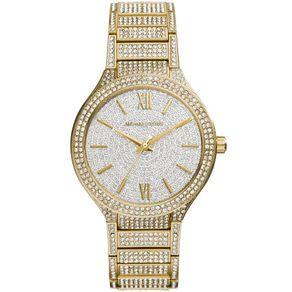 Relógio Michael Kors Feminino - MK3360/4DN MK3360/4DN