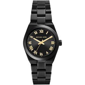 Relógio Michael Kors Feminino - MK6100/1PN MK6100/1PN
