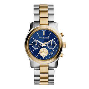 Relógio Michael Kors Feminino - MK6165/5AN MK6165/5AN